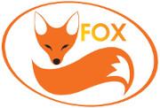 Sklep Zoologiczny Fox
